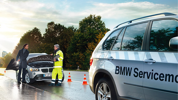 bmw-breakdown-management.jpg.resource.1320511574411