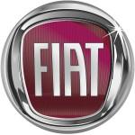 fiat_logo_300