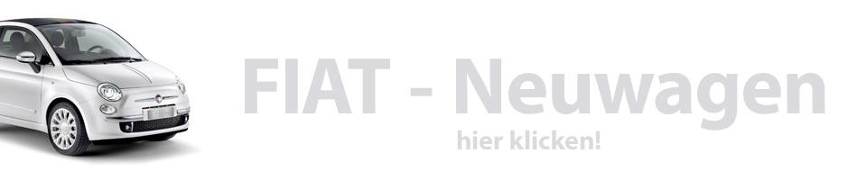 fiat_neuwagen