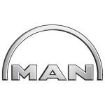 man_logo_300