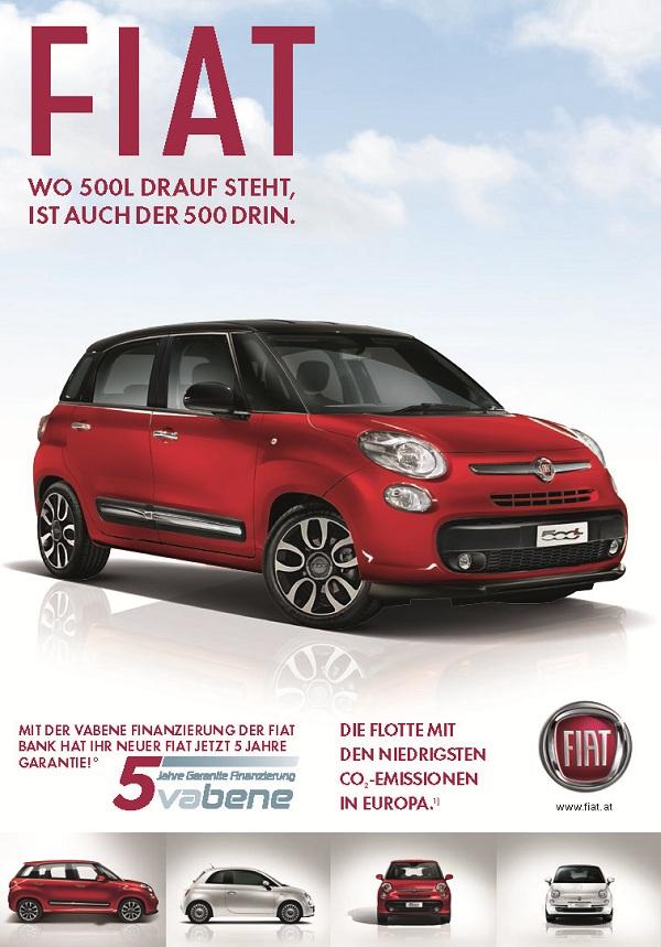 Fiat Rangefolder Q2 2013