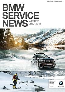 service_news_winter_2013