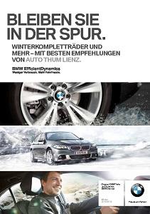 servicenews_beileger_winter_2013