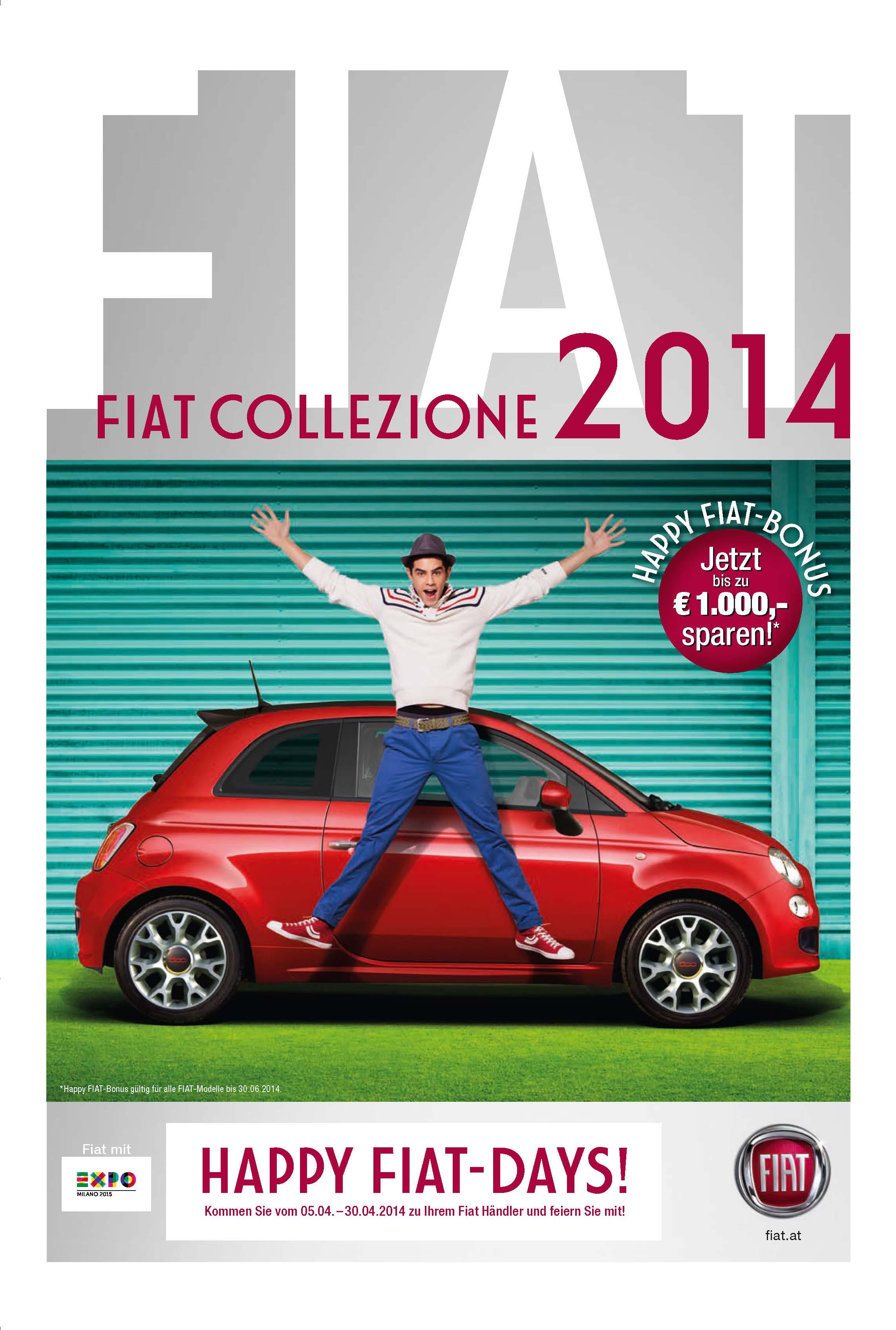 Fiat_Rangefolder_Q2_2014.pdf