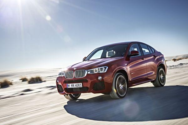 201402_BMW_X4