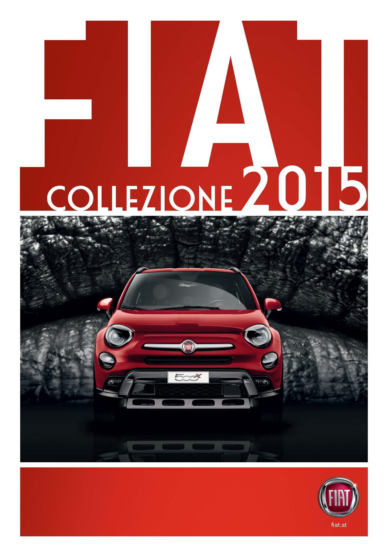 Fiat_Rangefolder_Q1_2015
