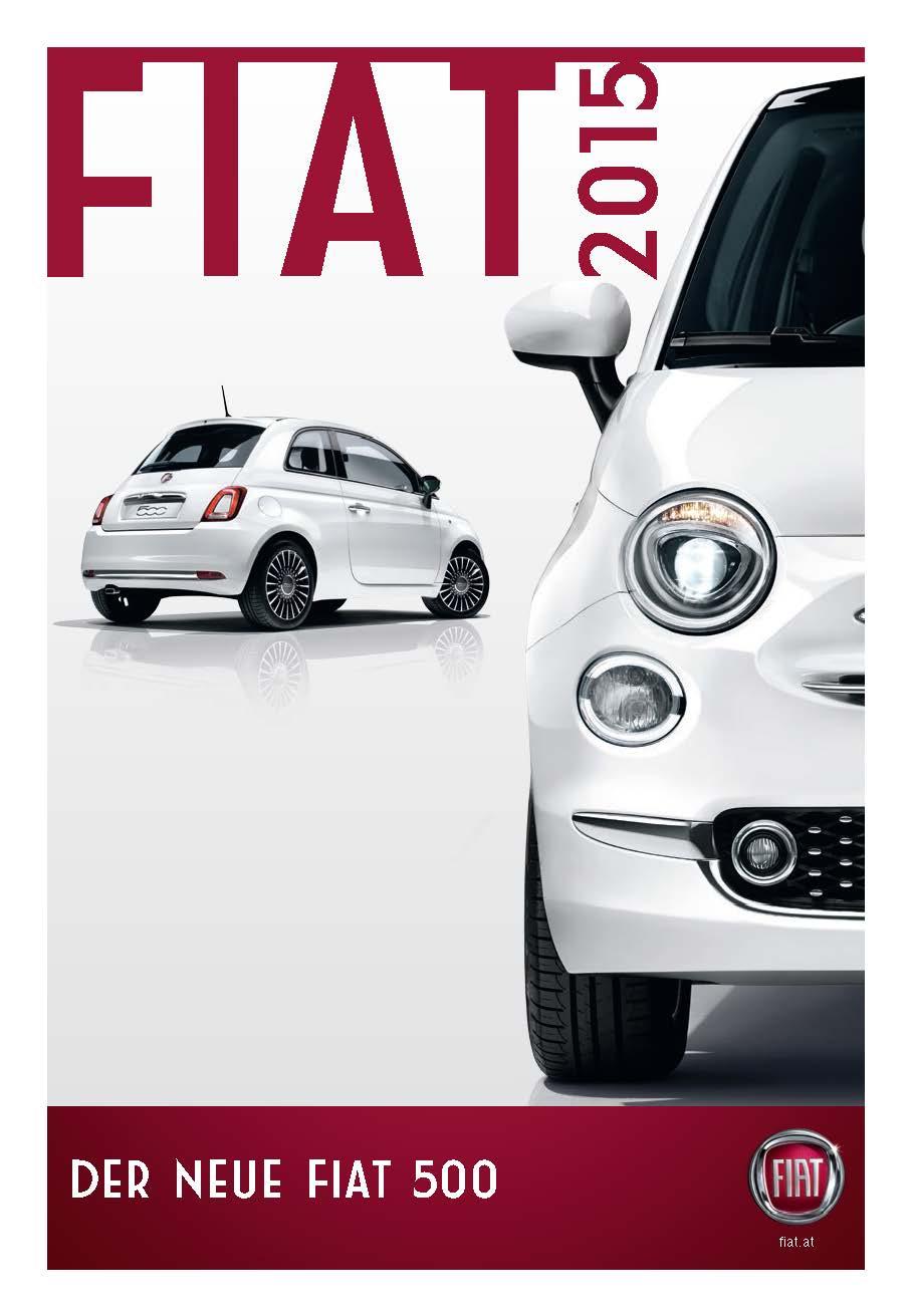 Fiat_Angebote_Herbst_2015