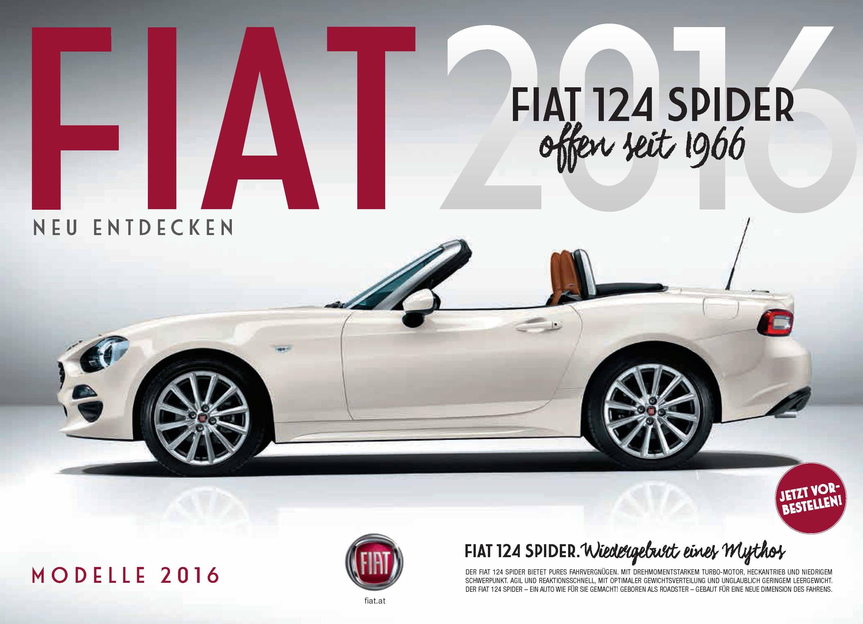 Fiat_Collezione_Fruehling_2016